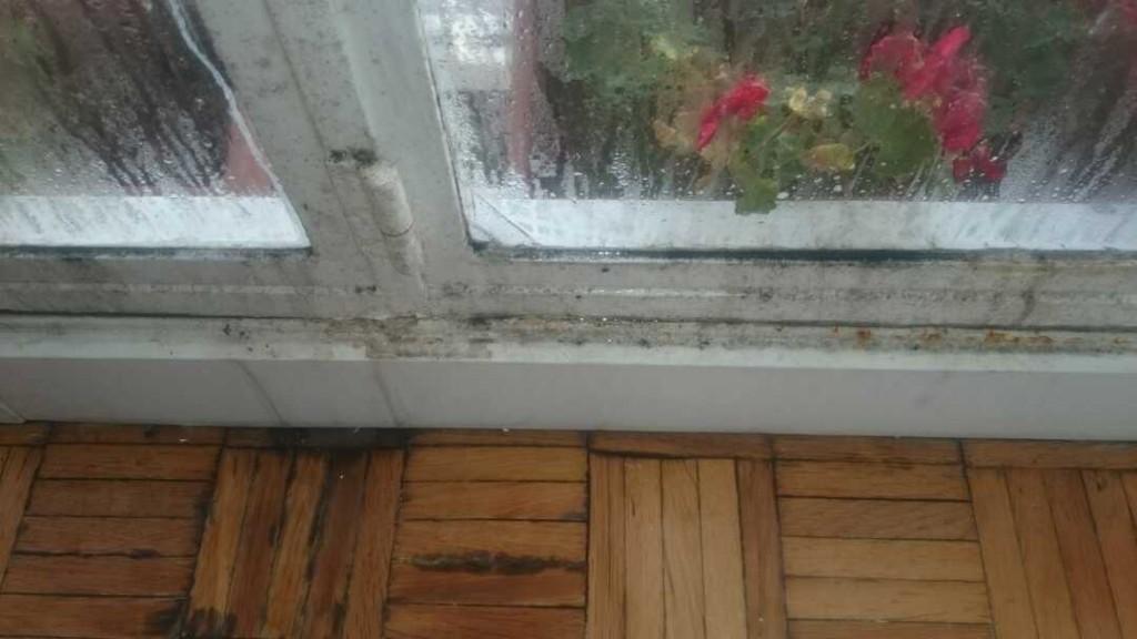 Cr Ation De Ventilation De Fen Tres Pvc Bm Fermetures