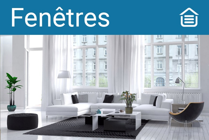Bm fermetures volets roulants stores et fen tres propos for Reparation fenetre paris