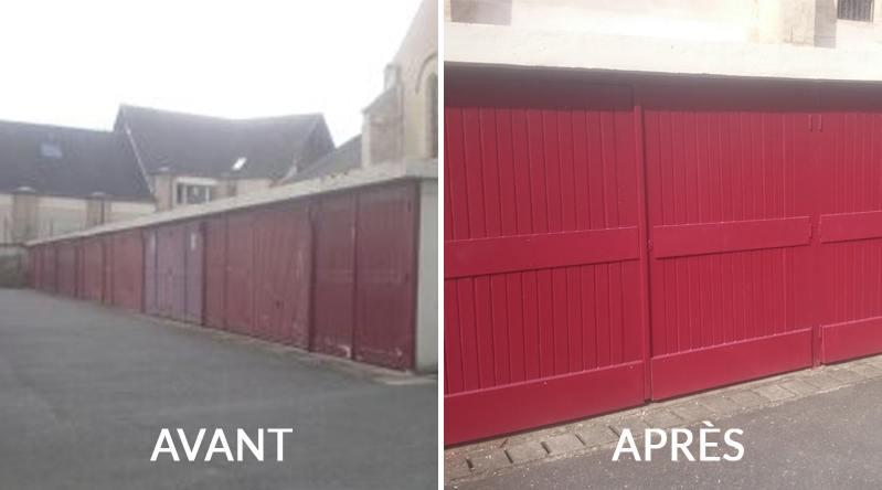 Nous Sommes Spécialisés Dans La Réparation De Fenêtres Et Portes. Nous  Réparons également Tous Les Types De Fenêtres En PVC Ou ALU Afin Quu0027ils  Puissent être ...