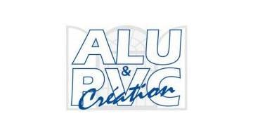 fenêtres alu & pvc création