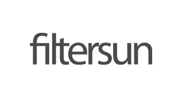 Stores filtersun