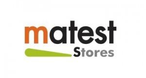 distributeur-stores-matest