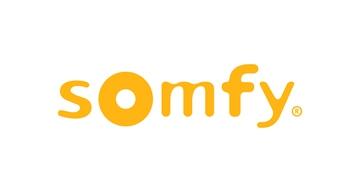 somfy-volet-roulant
