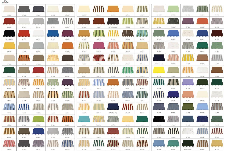 stores ext rieurs bm fermetures stores bannes stores toiles. Black Bedroom Furniture Sets. Home Design Ideas