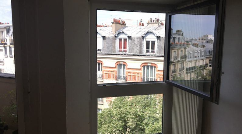 fenêtres pvc paris gambetta 2