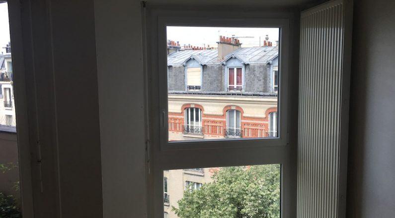 fenêtres pvc paris gambetta 3