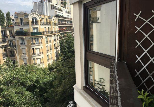 fenêtres pvc paris gambetta 4