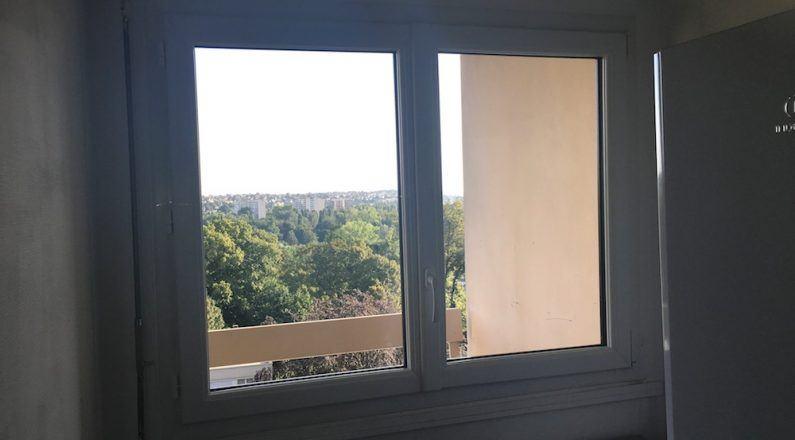 pose de fenêtres en PVC 91 (2)