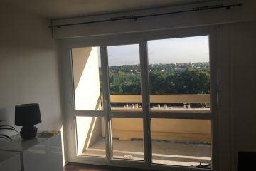 pose de fenêtres en PVC 91 (1)